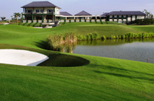 BangKok Golf Courses