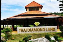 Thai Diamond Land Kaeng Krachan