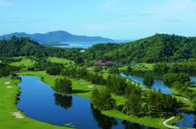 7 Days / 6 Nights Chiang Mai - Chiang Rai Golf Package