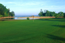 Best of Thailand Golf Expedition 14 Days / 13 Nights