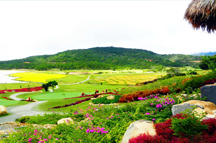 Laguna Phuket Golf Club (Banyan Tree)