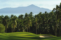 Best of Malaysia Golf Holiday 14 Days / 13 Nights