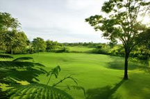 Penang Golf Weekend 3 Days / 2 Nights