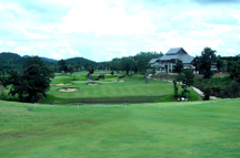 10 Days / 9 Nights Northern Thailand Golf Holiday