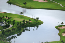 Chiang Mai Golf Holiday 5 Days / 4 Nights