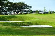Bangkok & Khao Yai Golf Experience 7 Days / 6 Nights