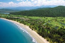 Khao Yai Golf Break 3 Days / 2 Nights