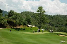 Koh Samui Golf Holiday 5 Days / 4 Nights
