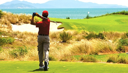 /UploadFile/Toppic/danang-golf-holiday.jpg