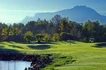 4 Day Golf in Nha Trang and Dalat