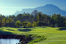 7 Day Saigon & Dalat Golf Week