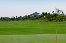 5 Day Golf Hanoi - Best deal