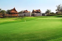 HO CHI MINH Golf Package - Best Price - From 299USD