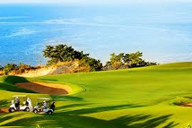 6 Day Golf in Saigon & Vung Tau