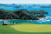 7 Day Ho Chi Minh in Mui Ne Golf Week