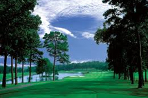 BEST DEALS 4 Days Golf in Ho Chi Minh - from 270 USD