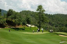 Hanoi Wonderful Golf Tour with 5* hotel & SPA Package from only 409 USD