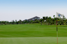 16 Day Scenic Vietnam Golf Tour